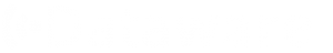 logo-dataware